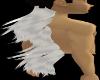 dragon back fuzz