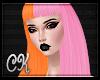 CK-Lynn-Hair 3F