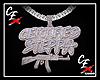 CE' Certified Steppa