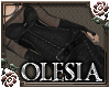 Olesia The Assassin