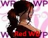 W Redponyv2