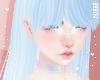 n| Aria Aqua