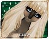 E - Otter Nicki