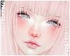 F. e-girl v.1 MH