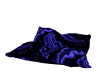 Bl bandana cuddle pillow