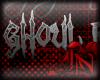 [LN] My Ghoul Friends