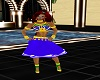 Lady Urbosa Bangles R