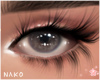 ♪ Nako - Grey