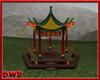 Asian Pavilion