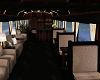 Gentleman's Train