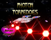 Photon Torpedoes