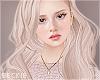 Alycia Platinum