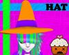 [CS] Halloween Wiatch!