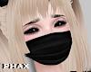Barbie | Ash