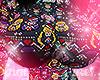 🔱 Sailor Moon Onesie