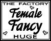 TF Fancy Avatar Huge