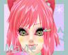 may as anime 5 hair