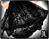 JL. Rozza: Skirt