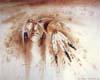 ~TDK~ Native Art Banner