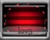 #LOV3#Rug Oval