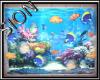 SIO- Aquarium white