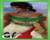 GS Cinco De Mayo Dress