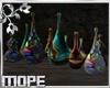 MP_Potion Bottles