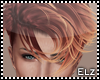 *E* Aiolo - FIRE