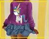 Kids Cool Unicorn Fit