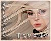 [Is] Windy Breezy Blonde