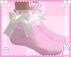 cute lil socks