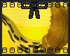 78✈ Dizie Tail