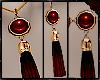 !VR! Banessa Jewelry