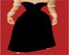 black dresse