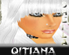 [Q]Sheila Platinum