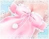 Sweetest |Dress M