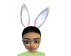 [Cycl0n3]Bunny-Ears-2