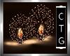 CTG    FALL LIGHTING