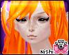 [Nish] Cgore Hair 6
