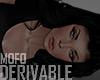 ✯ | Delaida-derivable