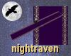 NR*PurpleCathedralRunner