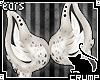 [C] Snō V.1 Ears