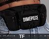 $ DimePiece Fanny