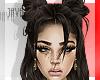 -J- Khloe natural black