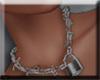 Punk Necklace