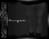 S| Leopard Leggings.