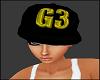 [M] G3