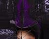 LKC Dark Fairy Crown