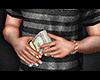 Bankroll AVATAR