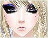 + Hisako Perfect Head +